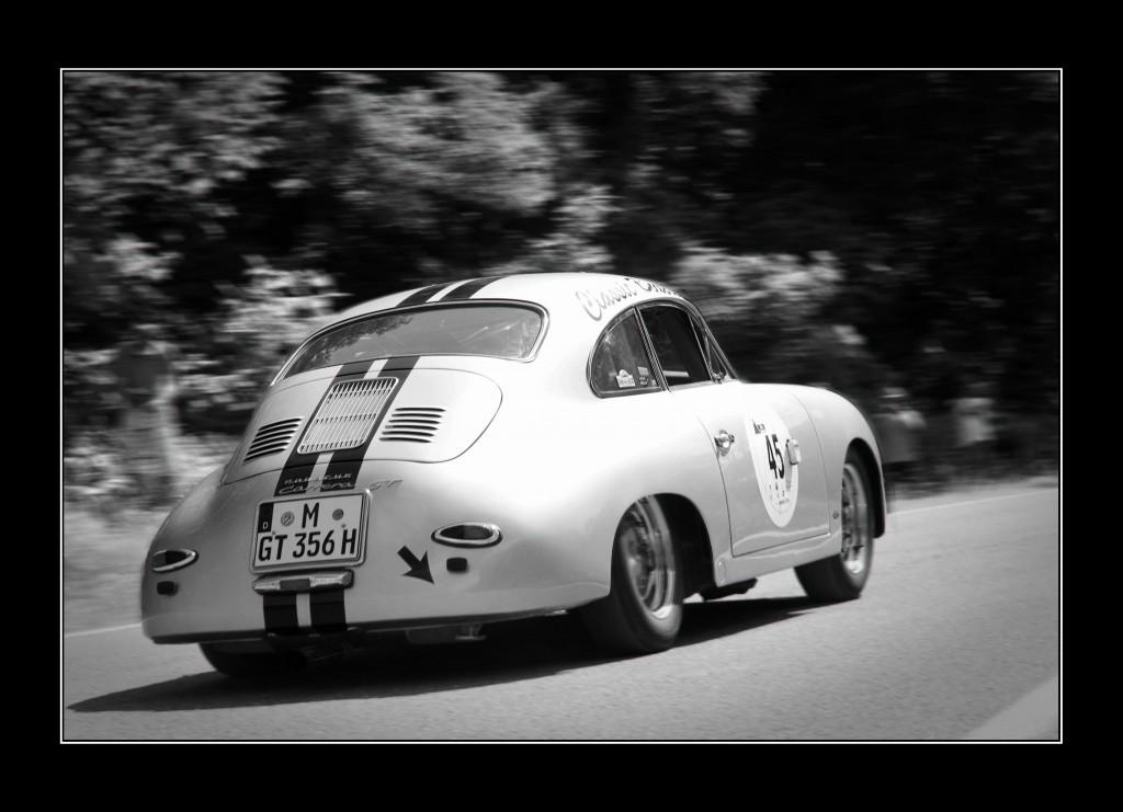 356-Carrera-GT